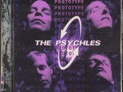 The Psychles