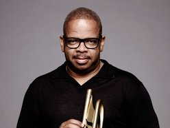Image for Terence Blanchard