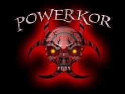 Power Kor
