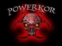Image for Power Kor