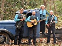 The Shepherd's Way Quartet