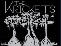 The Krickets