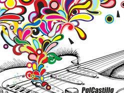 Image for PolCastillo