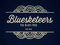 Bluesketeers