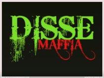 Disse Maffia