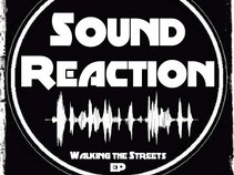 Sound Reaction