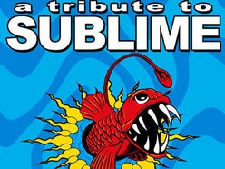 Image for Badfish - A Tribute To Sublime