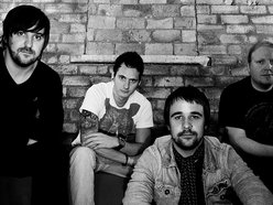 Image for Operator Six