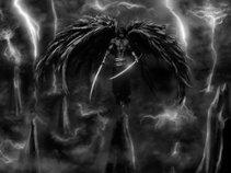 War /: StormRyderz