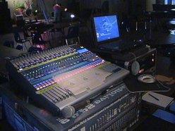 MPD Mobile Recording