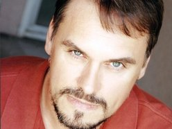 Image for Ron Smith (Actor/Singer/Host)