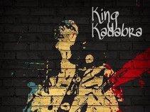 King Kadabra