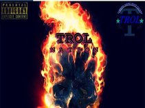 Trol Nation