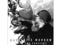 Mackenzie Morrow