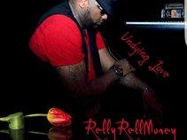 Rellyrellmoney