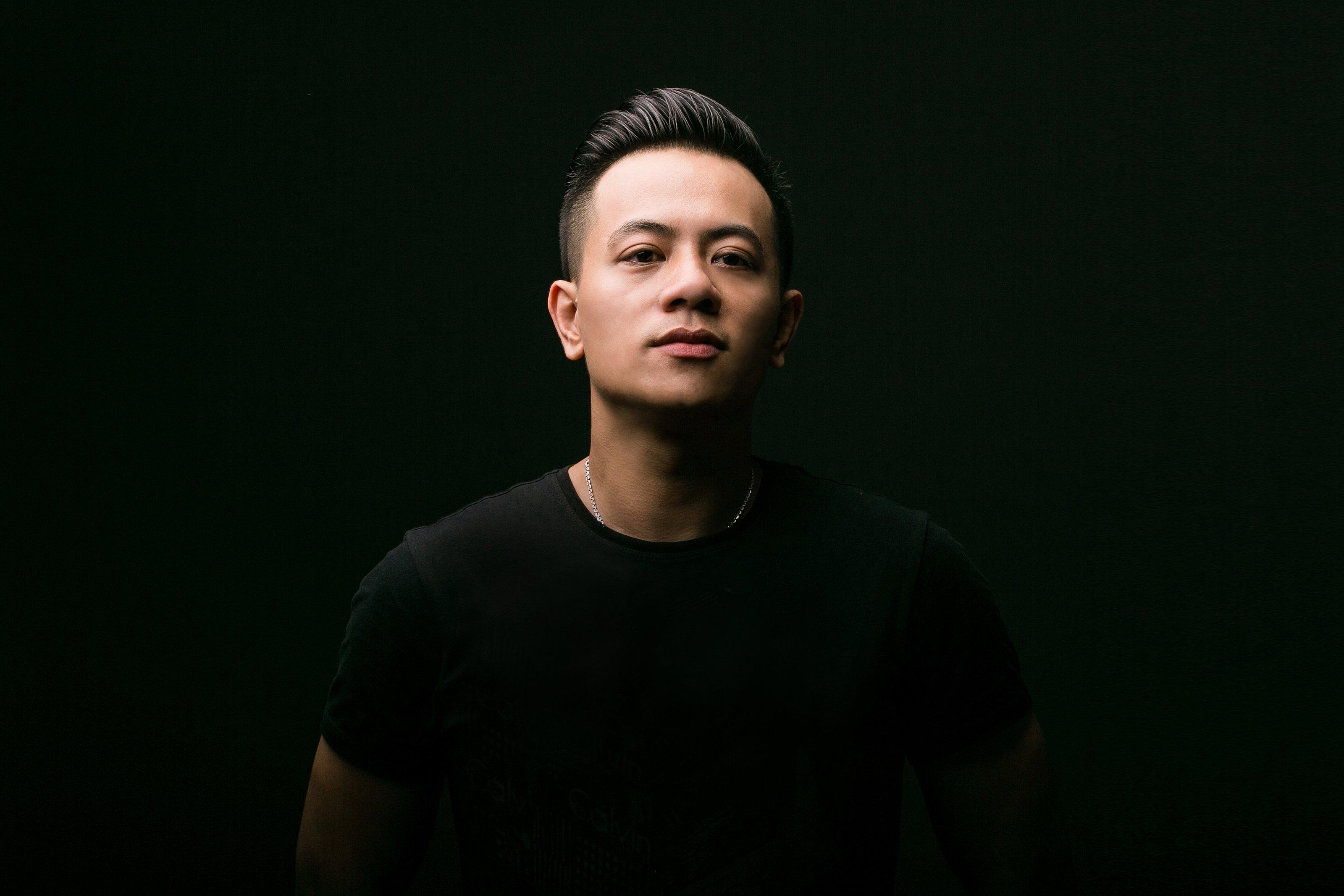 Dj Hoang Anh | ReverbNation