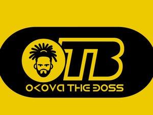 O.T.B aka Okova The Boss
