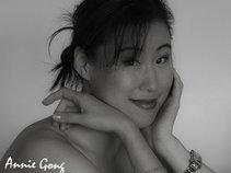 Annie Gong