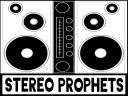 The Stereo Prophets