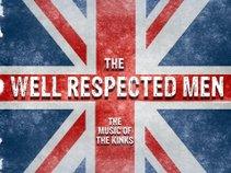 The Well Respected Men
