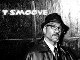 T Smoove Move