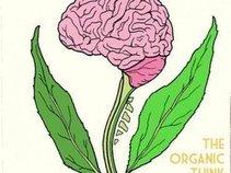 The Organic Think Machines