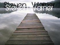 Steven Warner
