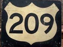 209 Band