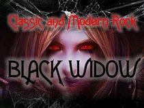 Black Widow Band