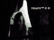 Thloath Records ©