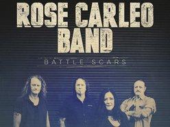 Rose Carleo Band