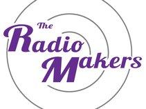 The Radio Makers