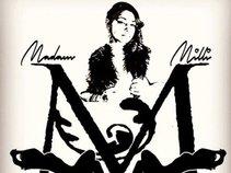 Madam Milli