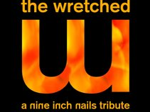 The Wretched - A Tribute to Nine Inch Nails