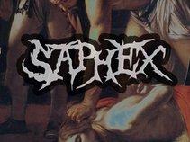 Saphex