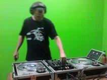 DJ Stone