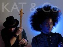 Kat & Co