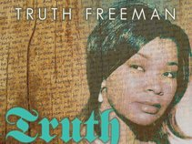 Truth Freeman