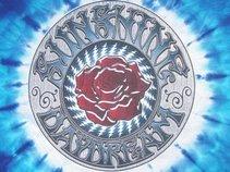 Sunshine Daydream Band