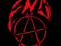 End of Anarchy