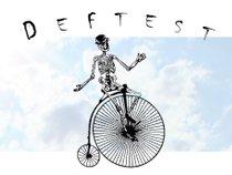DEFTEST