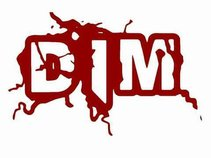 D.I.M. (doin it myself)