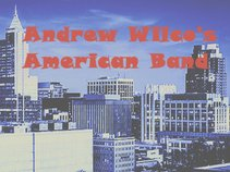 Andrew Wilco's American Band