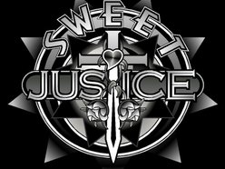 Image for Sweet Justice Band