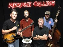 Memphis Calling