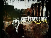 Subterfusion