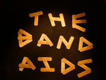 The Band Aids