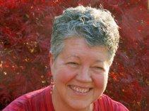 Kathy Marshall Music