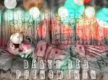 Death Bed Phenomenon
