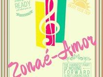 ZONAE-AMOR